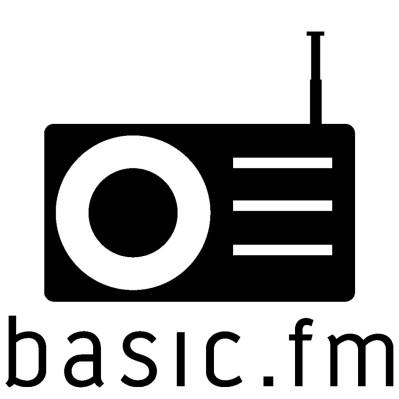 BasicFM_Radio_Black1-1024x1024